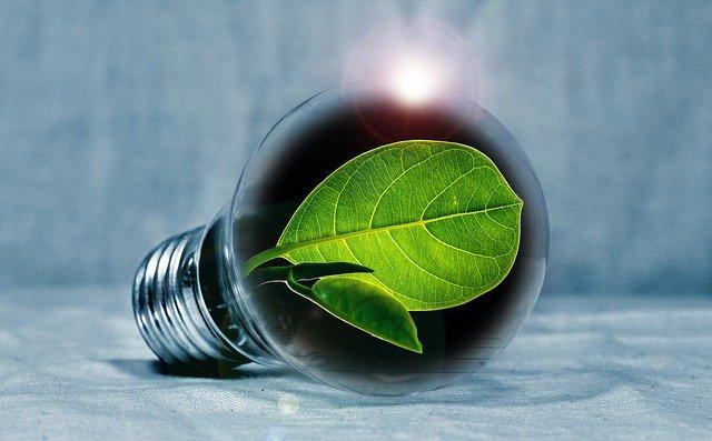 ahorrar en la factura electrica